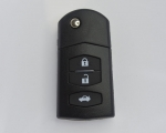CAR_3BUTTON