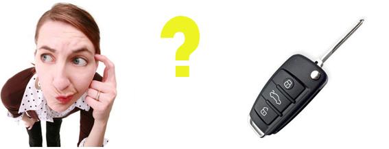 Cant-find-my-car-keys1