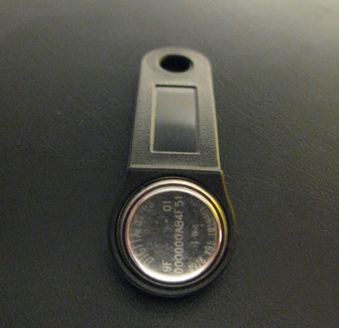 D-key1