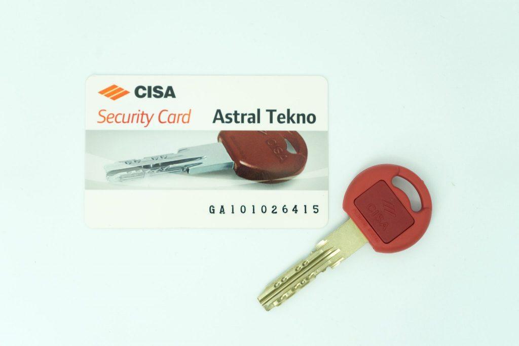 cisa-security