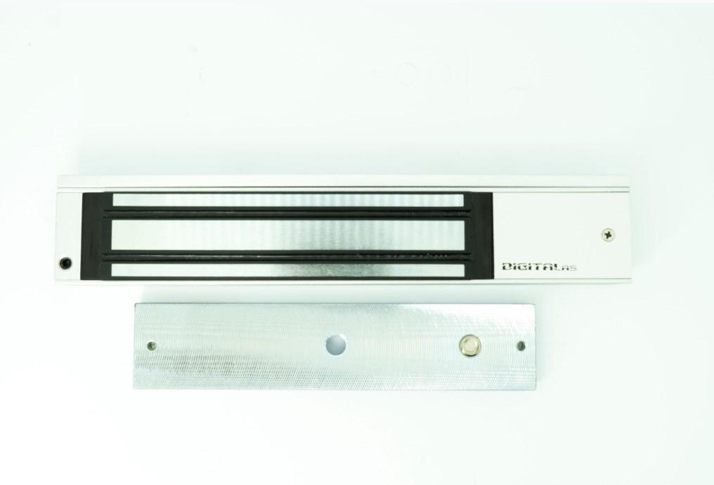 electromagnet1