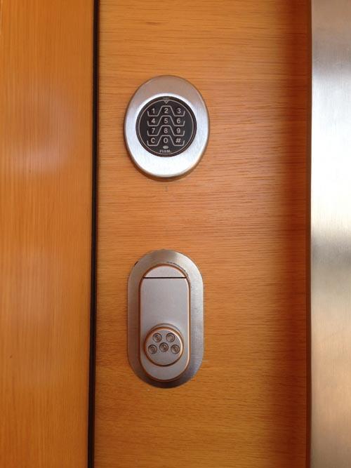 electronic_lock