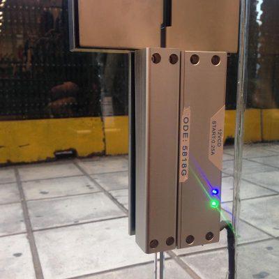 accessControl4