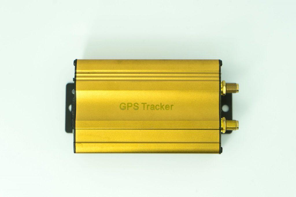 gpstracker1