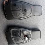 Επισκευή Κλειδιών Αυτοκινήτου