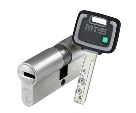 Κύλινδρος ασφαλείας MT5